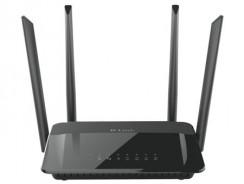 20 Best D-Link Routers Black Friday & Cyber Monday Deals 2019