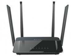 10 Best D-Link AC1200 Routers Black Friday & Cyber Monday Deals 2019