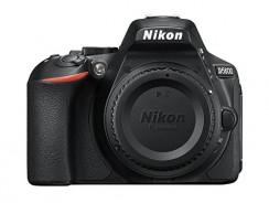 20 Best Nikon D5500 Black Friday 2021 Sales & Deals