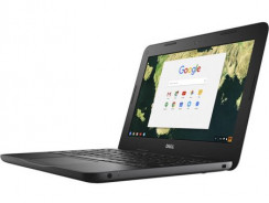 10 Best Dell Chromebook 11 3180 Black Friday & Cyber Monday Deals 2019