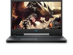 20 Best Dell Gaming Laptop Black Friday Deals 2020