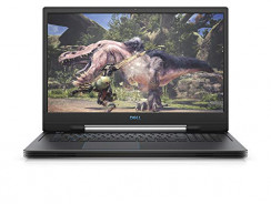 20 Best Dell G7 17 Gaming Laptop Black Friday Deals 2019 – Save $200
