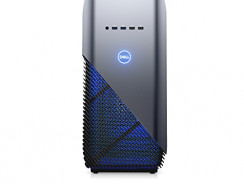 20 Best Dell Inspiron Gaming Desktop 5680 Black Friday 2020 Sales & Deals