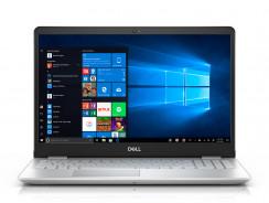 20 Best Dell Laptop Black Friday 2021 Sales & Deals