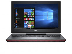 20 Best Dell Inspiron 7567 Gaming Laptop Black Friday Deals 2019