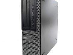 20 Best Dell Optiplex Desktop Computer Black Friday 2020 Sales & Deals