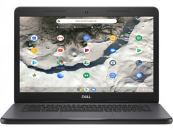 Dell TR22G 3400 14″ Chromebook N4000 Black Friday Deals 2020