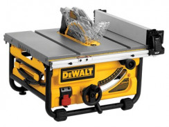20 Best Table Saw Black Friday 2020 Sales & Deals