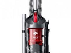 Dirt Devil Endura Max Bagless Upright Vacuum Black Friday Deals 2019