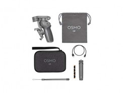 DJI OSMO Mobile 3 Black Friday 2020 & Cyber Monday Deals
