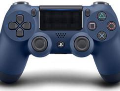 Sony PlayStation 4 DualShock 4 Controller Black Friday Deals 2020