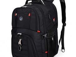 Backpack Black Friday 2021 Sales & Deals – Save 40%