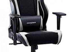 20 Best DXRacer Gaming Chair Black Friday Deals 2020