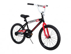 20 Best Kids Bikes Black Friday 2021 Sales & Deals – 40% OFF