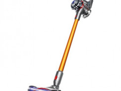 Dyson V8 Animal Black Friday 2020 & Cyber Monday Deals