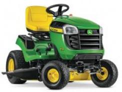 50 Best Lawn Tractors Black Friday 2021 Sales & Deals