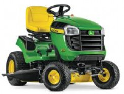 50 Best Lawn Tractors Black Friday & Cyber Monday Deals 2019