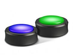 10 Best Echo Buttons Black Friday & Cyber Monday Deals 2020