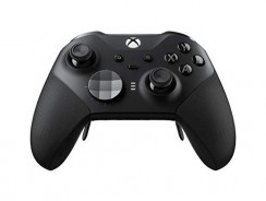 Xbox One Elite Controller Black Friday 2021 Sales & Deals