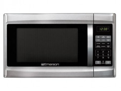 5 Best Emerson MW1338SB Microwave Oven Black Friday 2021