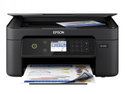 Epson Cyber Monday 2019 Ad, Deals & Sales – 70% OFF