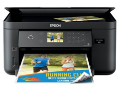 Epson Expression XP-5100 All-in-One Color Inkjet Printer Black Friday 2019