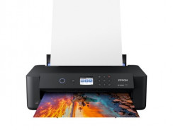 30 Best Epson XP-15000, 960 Photo Printers Black Friday 2019 Sales & Deals