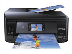 Epson Expression XP-830, 8500 Photo Printers Black Friday 2019 Sales & Deals