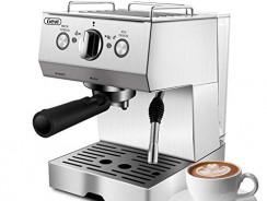 Espresso Machine Black Friday 2021 Sales & Deals