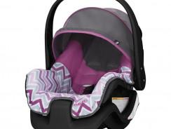 Evenflo Infant Car Seat Black Friday 2020 Sales & Deals