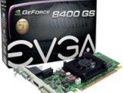 20 Best EVGA Graphics Card Black Friday 2021 Sales & Deals