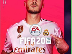 15 Best Xbox One FIFA 20 Black Friday 2021 & Cyber Monday Deals