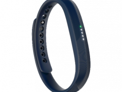10 Best Fitbit Flex 2 Black Friday 2020 Sales & Deals