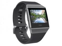 10 Best Fitbit Ionic Smartwatch Black Friday 2021 Deals