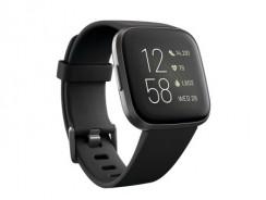 20 Best Fitbit Versa 2 Black Friday 2021 Sales & Deals