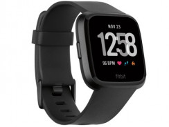 10 Best Fitbit Versa Black Friday 2021 Sales & Deals