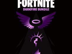 10 Best Fortnite: Darkfire Bundle Black Friday & Cyber Monday Deals 2019