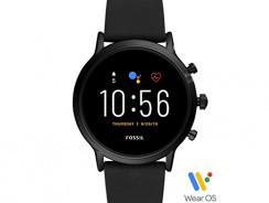 30 Best Fossil Smartwatch Black Friday 2020 Sales & Deals