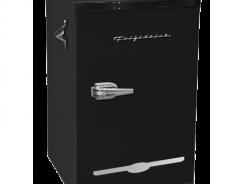 Frigidaire Retro Mini Fridge Black Friday Sales & Deals 2021