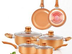 Black Friday Pots and Pans 2021 Deals & Sales