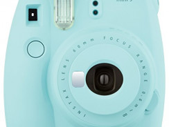 20 Best Fujifilm Instax Mini 9 Black Friday 2020 & Cyber Monday Deals