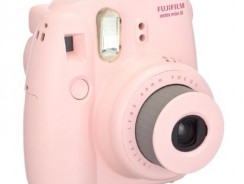 20 Best FujiFilm Instax Mini 8 Camera Black Friday Deals 2020 & Cyber Monday