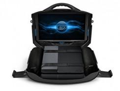 G155 Sentry Personal Gaming Environment Black Friday Deals 2020