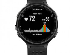 20 Best Garmin Forerunner 235 Black Friday & Cyber Monday Deals 2019