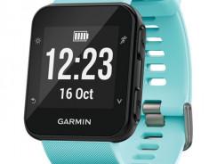 20 Best Garmin Smartwatch Black Friday 2019 & Cyber Monday Deals
