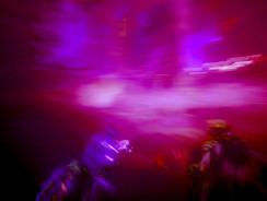 Godfall PlayStation 5 (PS5) Black Friday 2021