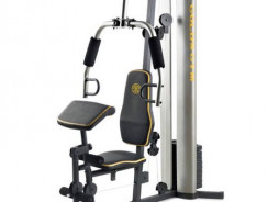 20 Best Home Gyms Black Friday Sales & Deals 2019 – 40% OFF
