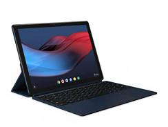 Google Pixel Slate Tablet Black Friday 2020 Sales & Deals