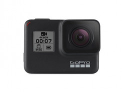 GoPro Hero 7 Cyber Monday Deals 2021 – Save $100