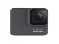GoPro Black Friday 2021 & Cyber Monday Deals